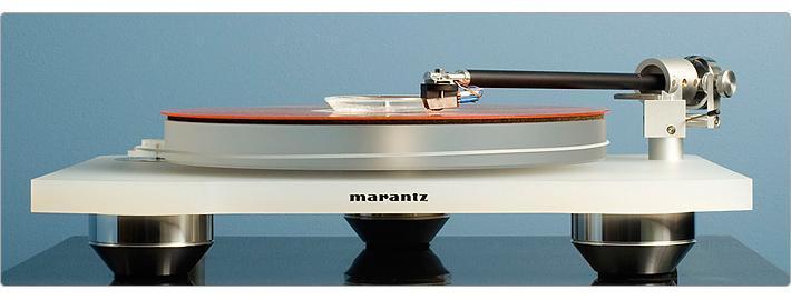 marantz-tt-15s1-high-end-lemezjátszó közeli