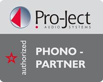 pro-ject-partner-logo