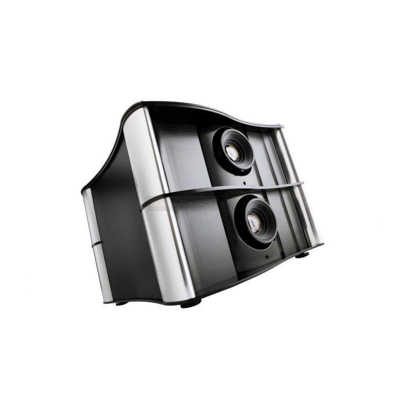 Runco D-73d high-end házimozi projektor