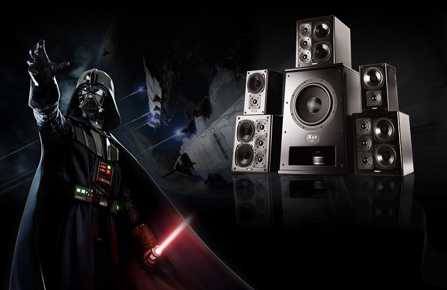 MK-Sound-MP-300-THX-Ultra2-High-End-monitor-hangfal