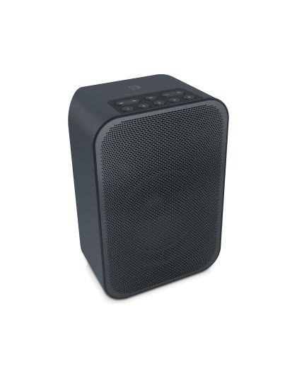 Bluesound Pulse Flex zona lejatszo