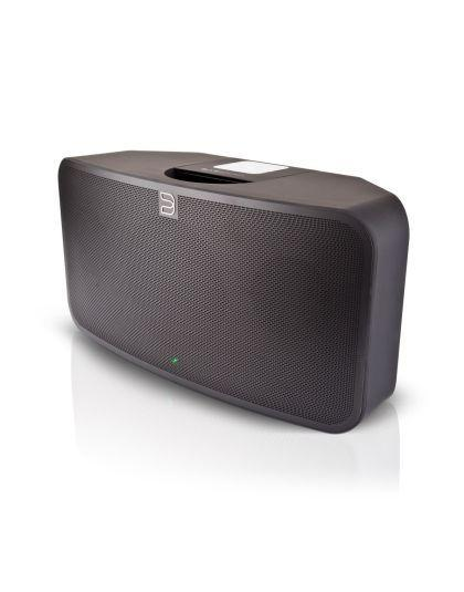 Bluesound Pulse Mini zona lejatszo