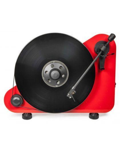 Pro-Ject VT-E BT függőleges bakelit lemezjátszó