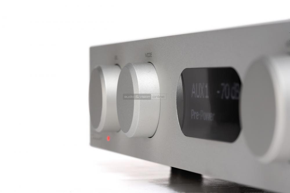 audiolab-8300a-integralt-sztereo-erosito-es-8300cd-cd-lejatszo-teszt-hangero