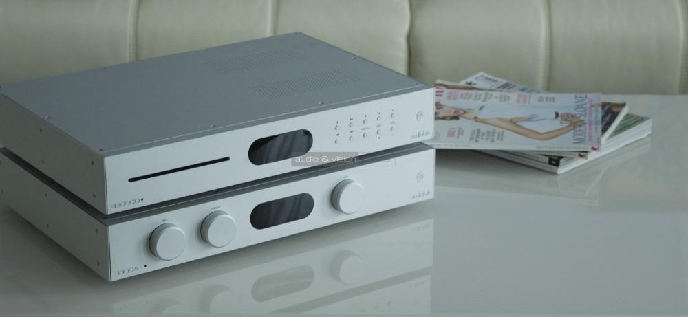 audiolab-8300a-integralt-sztereo-erosito-es-8300cd-cd-lejatszo-teszt-rendszer