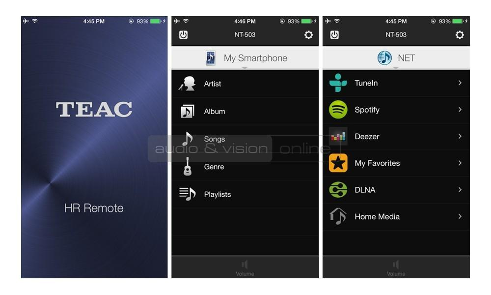 teac-nt-503-usb-dac-es-halozati-zenelejatszo-teszt-app-masolata