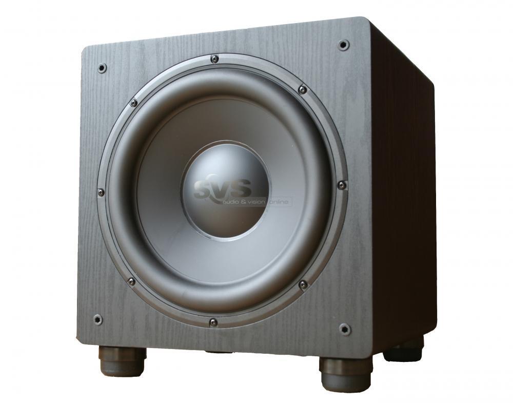 svs-sb12-nsd-with-soundpath  SVS SB12-NSD aktív mélyláda teszt / audio&vision online SVS SB12 NSD with SoundPath