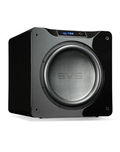 svs-sb16-ultra-high-end-aktiv-melylada