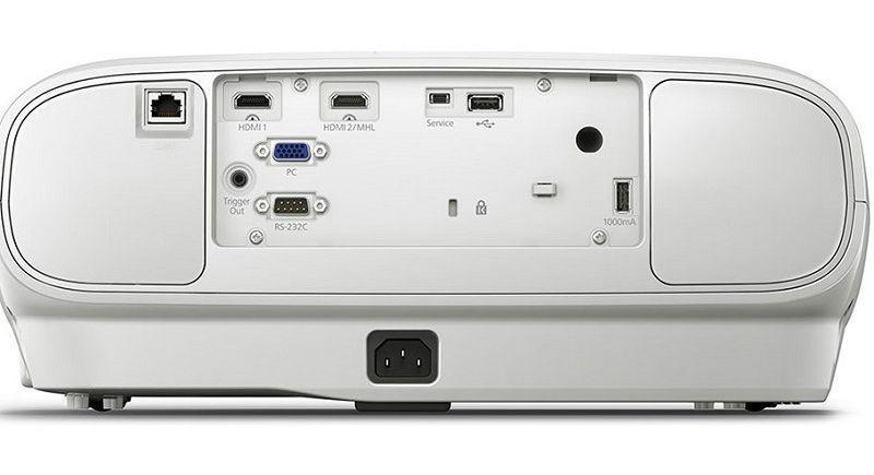 epson-eh-tw6800-3d-hazimozi-projektor-csatlakozoi