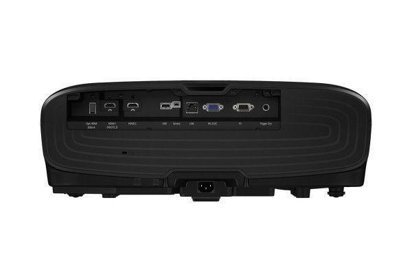 epson-eh-tw9300-3d-hazimozi-projektor-csatlakozoi
