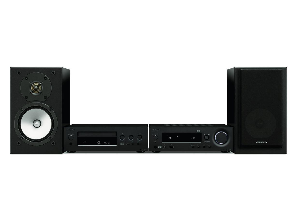 onkyo-cs-1075-hi-fi-rendszer-fekete