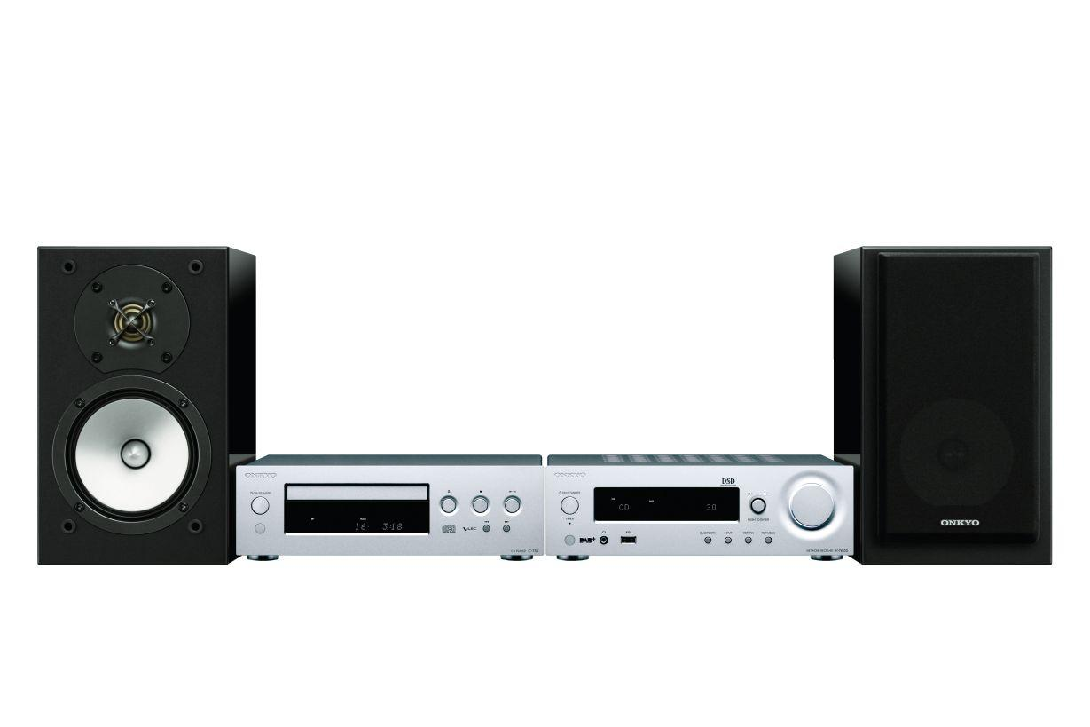 onkyo-cs-1075-hi-fi-rendszer-par