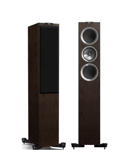 kef-r500-házimozi-hangfalszett-2