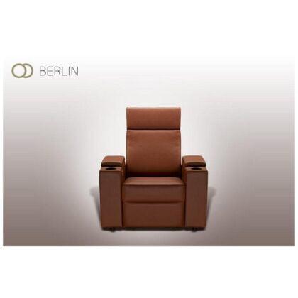 Házimozi fotelek