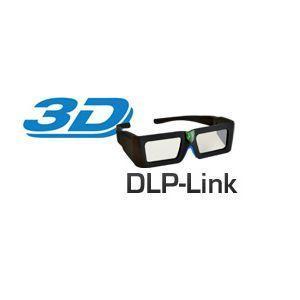 3D_dlplink_s