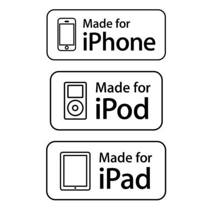 iPhone / iPad / iPod