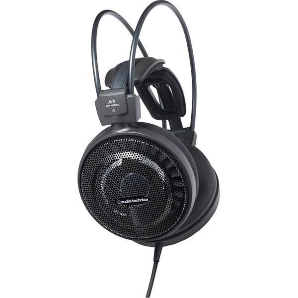 Audio Technica ATH-AD700X nyitott fejhallgató