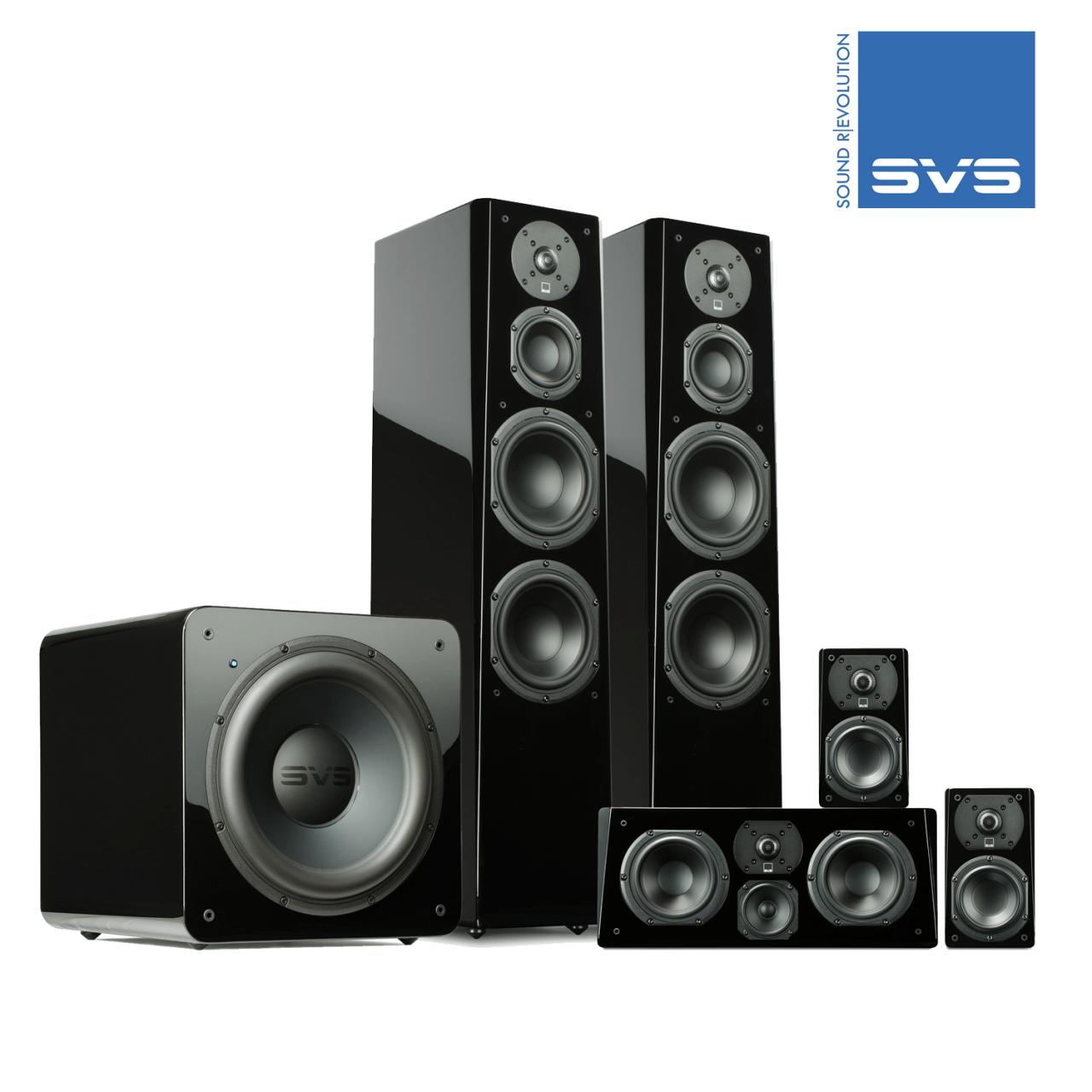 SVS-Prime-5.1-Audiophile-házimozi-hangfalszett
