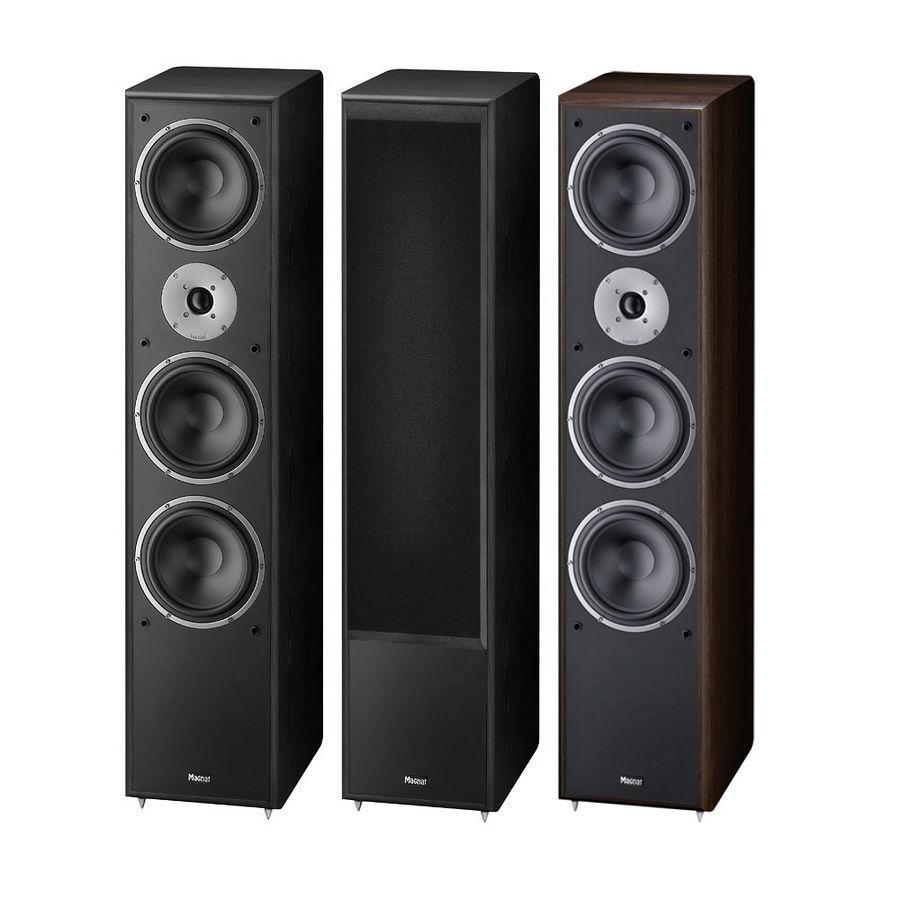 Magnat-Monitor-Supreme-1002-házimozi-hangfalszett-pár