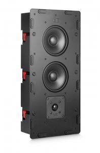 M&K Sound falba építhető IW950 hangfal