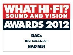 WHF-2012-DAC-Award