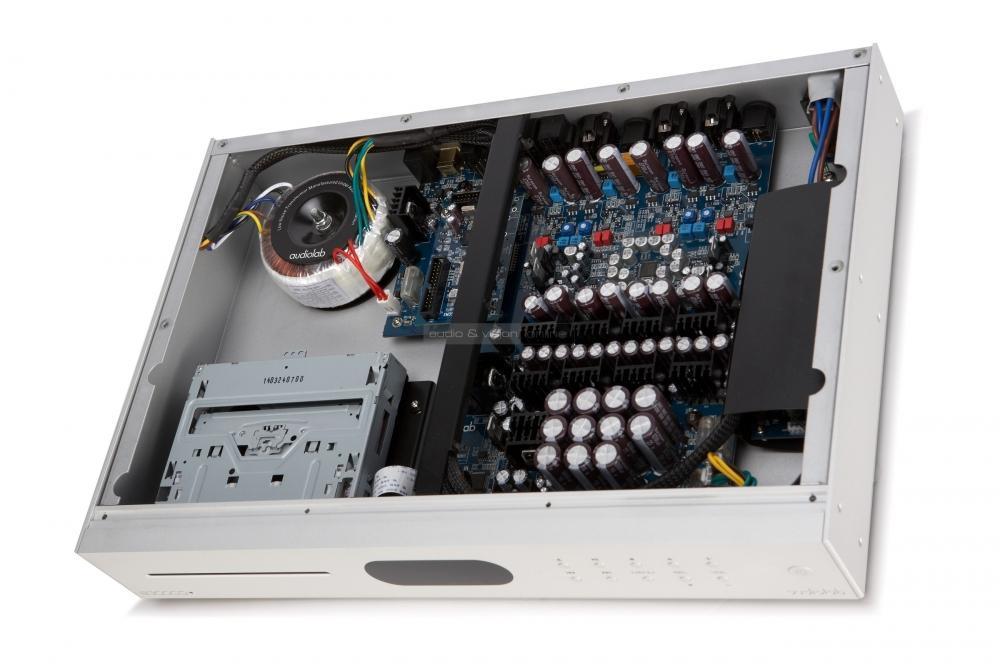 audiolab-8300a-integralt-sztereo-erosito-es-8300cd-cd-lejatszo-teszt-cd
