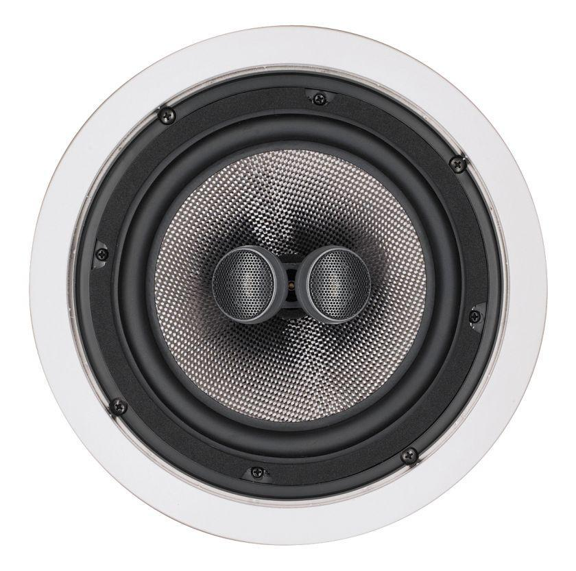 magnat-interior-ic-82-dolby-atmos-mennyezeti-hangszoro