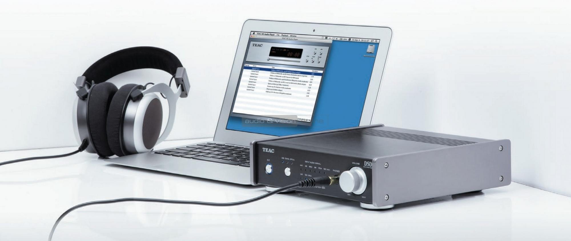 teac-ud-301-usb-dac-teszt-oldala