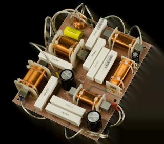 svs-prime-5-1-hazimozi-hangfalszett-teszt-crossover