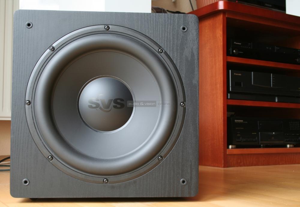 svs-sb12-nsd-aktiv-melylada  SVS SB12-NSD aktív mélyláda teszt / audio&vision online SVS SB12 NSD akt C3 ADv m C3 A9lyl C3 A1da