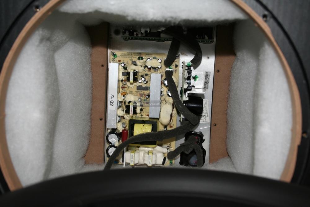 svs-sb12-nsd-melylada-inside  SVS SB12-NSD aktív mélyláda teszt / audio&vision online SVS SB12 NSD m C3 A9lyl C3 A1da inside