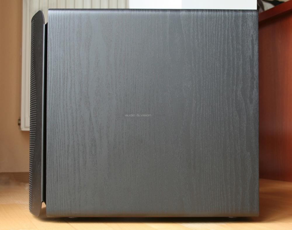 svs-sb12-nsd-side  SVS SB12-NSD aktív mélyláda teszt / audio&vision online SVS SB12 NSD side