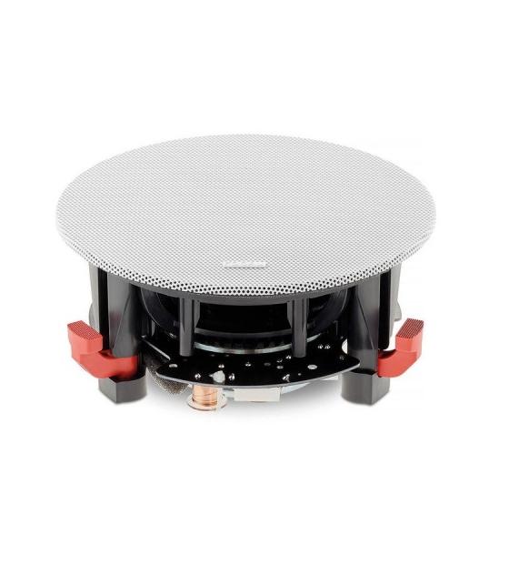 Focal 100 ICW 5 beépíthetö hangsugárzo wh