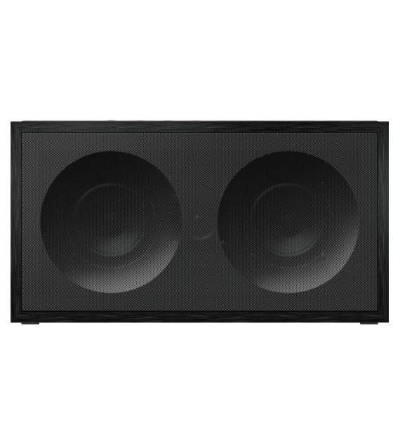 Onkyo NCP-302 vezeték nélküli multiroom hangfal