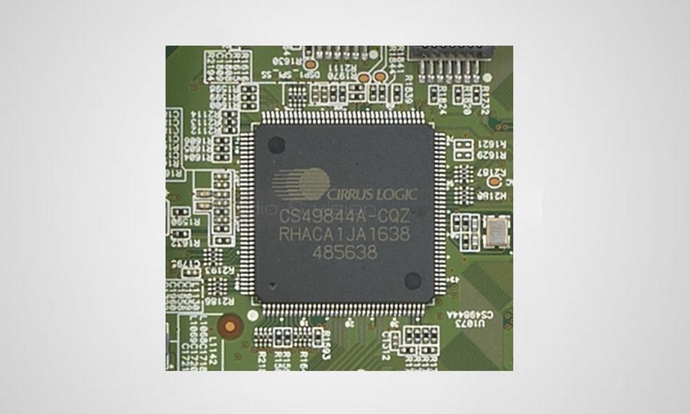 Denon AVR-X2400H házimozi erősítő teszt / audio&vision online