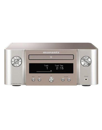 Marantz MCR612 CD, hálózati mini hifi