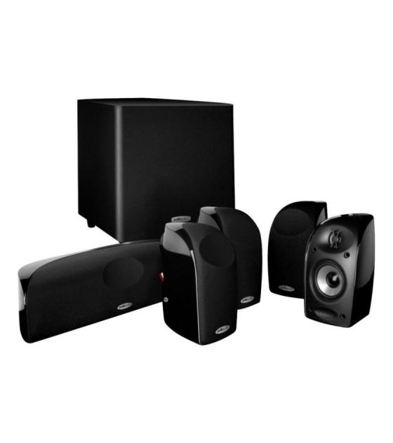 Polk Audio TL1600 5.1 házimozi hangfalszett hgl