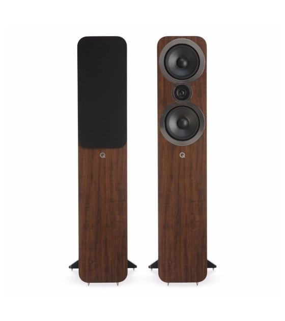 Q Acoustics QA3050i álló hangfal dio