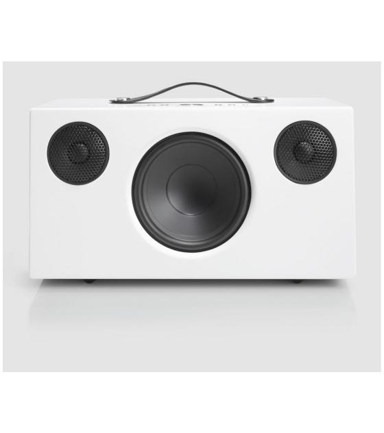 Audio Pro C-10 vezeték nélküli aktiv hangszoro szurke feher