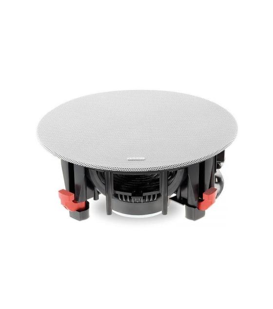 Focal 100 ICW 8 beépíthetö hangsugárzo rács
