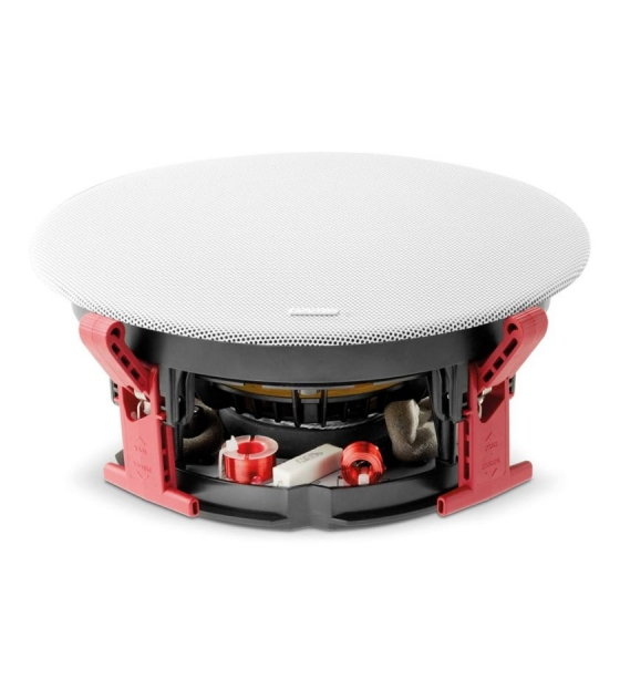 Focal 300 ICW 6 beépithetö hangsugárzo grill