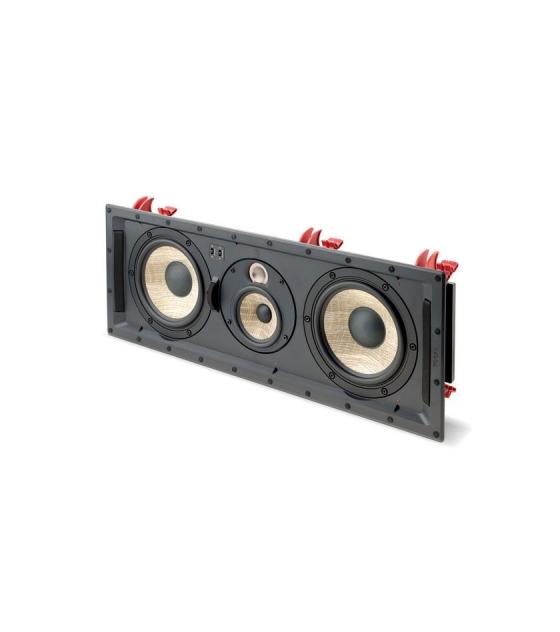 Focal 300 IW 6 LCR beépithetö hangsugárzo bl