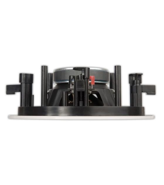 Artsound FL550 mennyezetbe épithetö hangsugárzo pár mágnes
