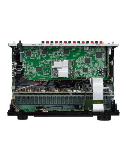 Denon AVR-S950H 7.2 házimozi erősítő