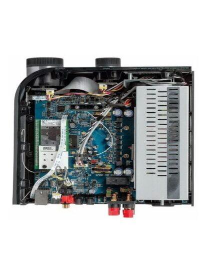 NAD D 3045 hibrid digitális erősítő