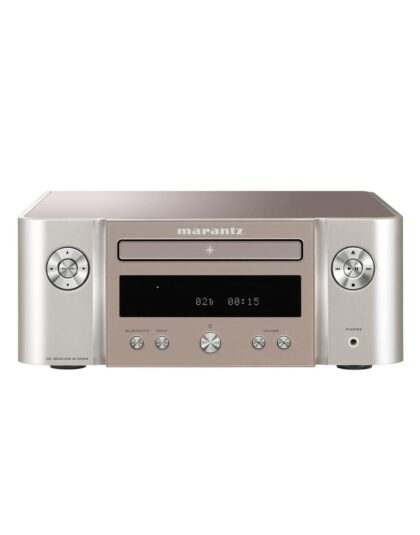 Marantz Melody M-CR412 mini hifi