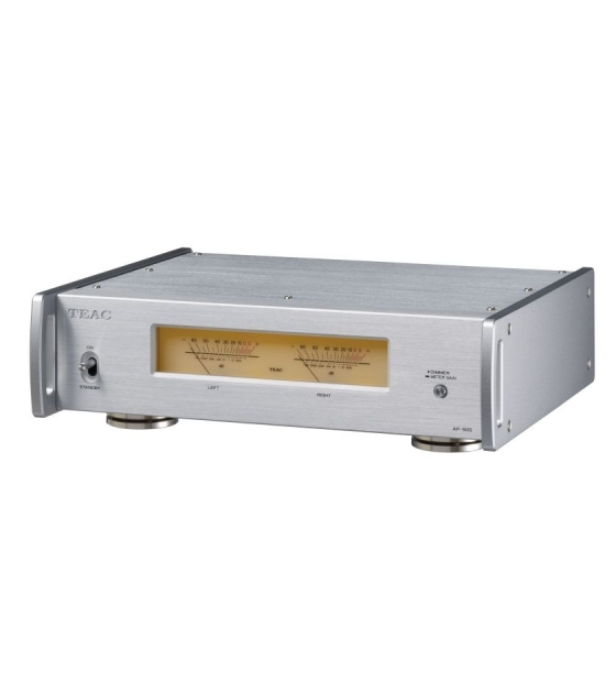 TEAC AP-505 Reference sztereo erosito si