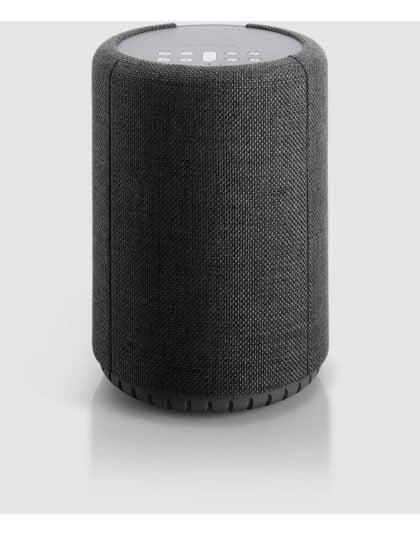 Audio Pro A10 Bluetooth-os, vezeték nélküli hangszóró