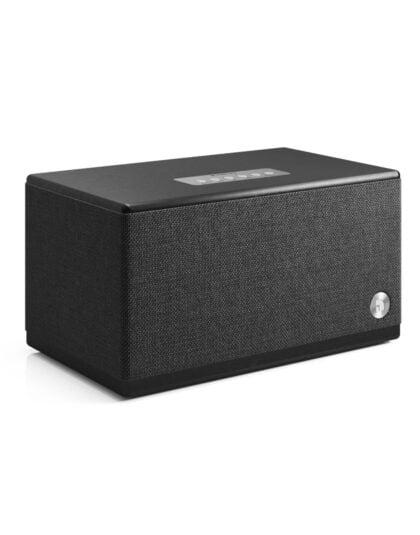 Audio Pro BT5 Bluetooth-os hangszóró