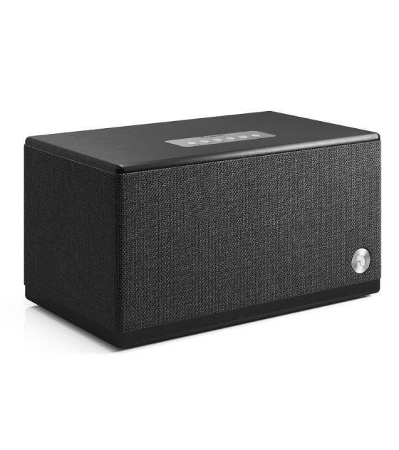 Audio Pro BT5 Bluetooth-os hangszóró bl